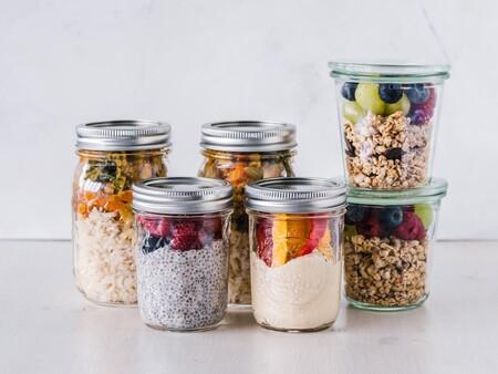 Por una vida libre de residuos plásticos congela tus alimentos de estas 5 sencillas maneras