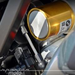 Foto 16 de 35 de la galería bmw-s-1000-rr-1 en Motorpasion Moto