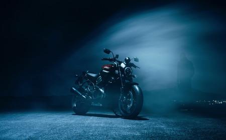 La Harley-Davidson Bronx podría no llegar a fabricarse (de momento): no hay ni rastro de la streetfighter americana