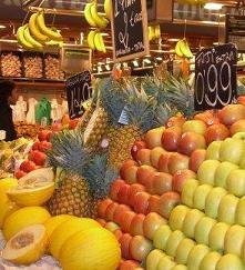 Canales alternativos de la distribución alimentaria, ¿quién vende más?
