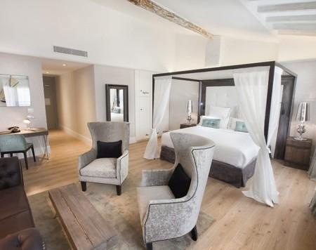 hotel-palma2.jpg