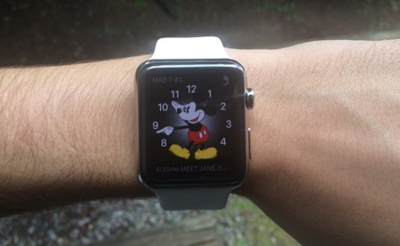 Apple Watch Original
