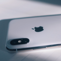 El iPhone XS a 998 euros y el Apple Watch Series 3 por 269 euros en nuestras mejores ofertas del Cazando Gangas
