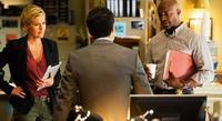TNT ordena otro asesinato: 'Murder in the First' tendrá  segunda temporada