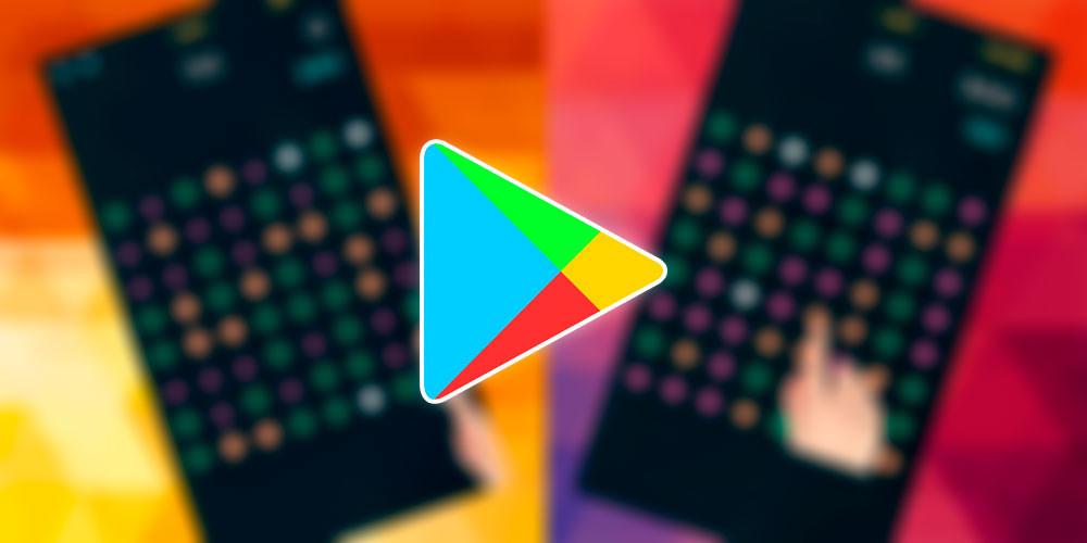 107 ofertas de Google® Play: juegos y App gratis o con grandes descuentos por exiguo tiempo