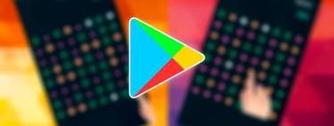 107 ofertas de Google Play: juegos y aplicaciones gratis o con grandes descuentos por poco tiempo