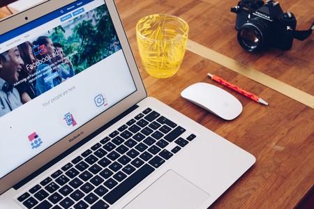 cafes de facebook