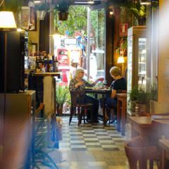 Foto 13 de 19 de la galería sony-rx100-iv-1 en Xataka Foto