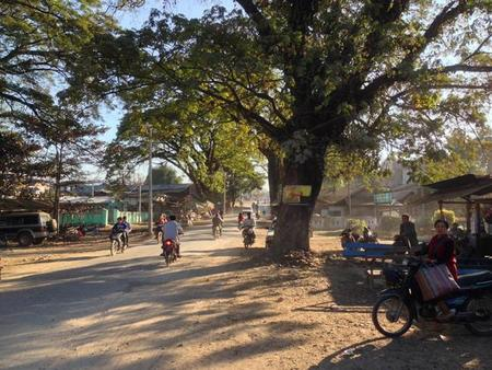 Hsipaw3