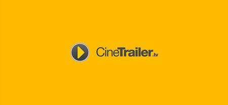 CineTrailer.tv, para estar al día de las novedades en los Cines y Vídeo