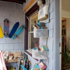 Foto 6 de 19 de la galería casas-que-inspiran-surf-en-la-costa-de-san-francisco en Decoesfera