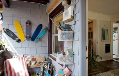 Foto de Casas que inspiran: surf en la costa de San Francisco (6/19)