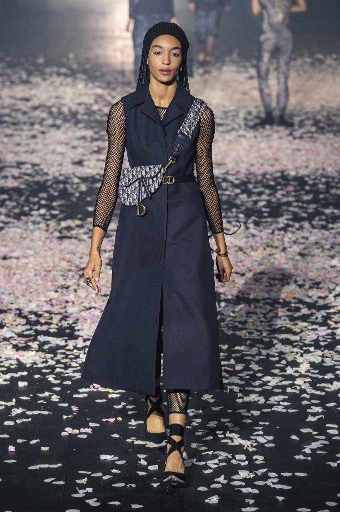 Foto de Dior primavera 2019 (49/90)