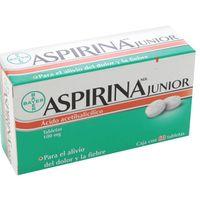 Una aspirina al día para cuidar tu corazón: ¿mito o realidad?