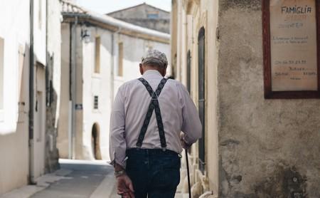 Las pensiones son el gran problema de España y nadie quiere hablar de ello