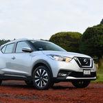 Nissan Kicks, a prueba: Ya es el B-SUV más vendido, pero ¿merece serlo?