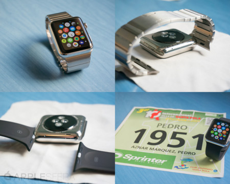 Review Apple Watch Applesfera 1 10