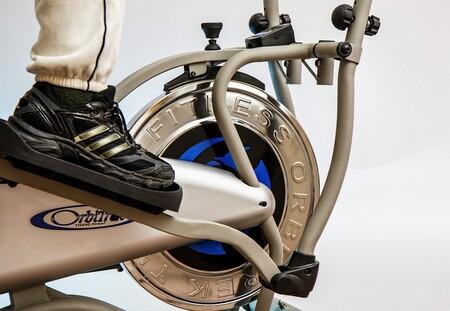 Decathlon tiene hasta un 35 % de descuento en equipamiento deportivo para montar tu gimnasio en casa
