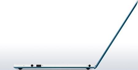 IdeaPad U310