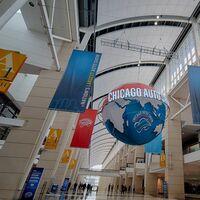 El Autoshow de Chicago 2021 sí se llevará a cabo pero, con una nueva dinámica al exterior