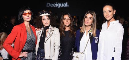 Feministas y en contra del photoshop exagerado, así se declaran Dulceida y Macarena García