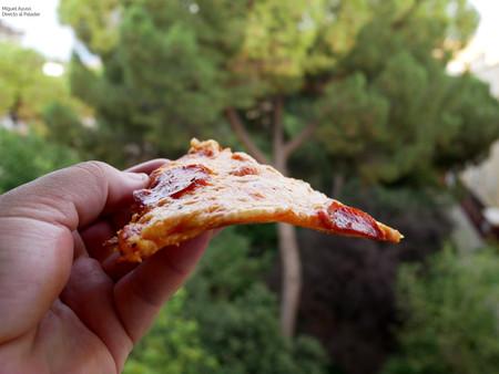Pizzadilla2