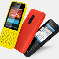 Microsoft vende su división de teléfonos básicos a Foxconn