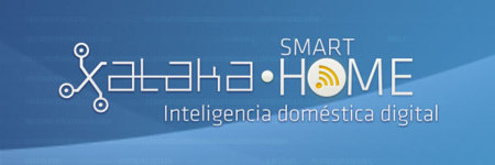 Nace Xataka Smart Home, la tecnología al servicio del hogar