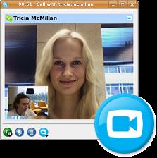 Skype 2.0 para Linux