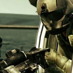 Foto 11 de 20 de la galería 120810-ace-combat-assault-horizon en Vida Extra