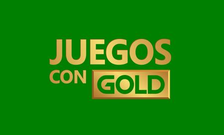 Games With Gold recibirá enero de 2017 con estos juegazos gratuitos para Xbox One y Xbox 360