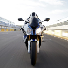 Foto 83 de 155 de la galería bmw-hp4-nueva-mega-galeria-y-video-en-accion-en-jerez en Motorpasion Moto