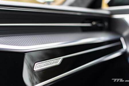 Audi Rs6 Avant 2020 Prueba 064 12