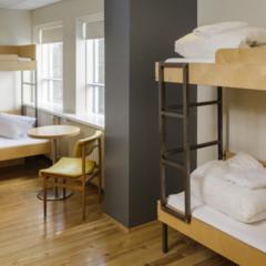 Foto 4 de 7 de la galería reykjavik-downtown-hostel en Trendencias Lifestyle
