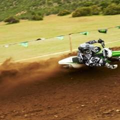 Foto 27 de 42 de la galería nueva-kawasaki-kx450f-2013-de-la-experiencia-del-ama-supercross-y-motocross-a-tu-garaje-accion en Motorpasion Moto