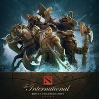 Así será The International 7 de Dota 2: invitaciones directas y clasificatorios sin Wild Card