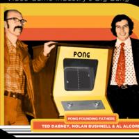 Fallece Ted Dabney, cofundador  de Atari y pionero de la industria del videojuego