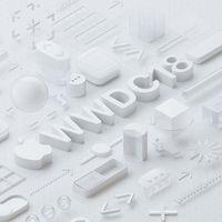 Cómo ver la keynote de Apple de la WWDC18 en México