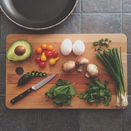 Glosario de nutrición: los términos más importantes que tienes que conocer para llevar una dieta saludable