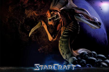 Ya se puede descargar gratuitamente Starcraft y su expansión Brood War