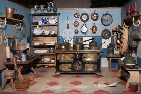 Dolls Kitchen 546966 960 720