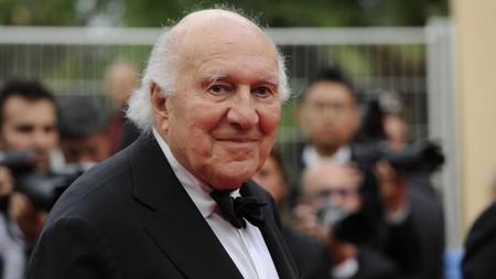 Fallece a los 94 años Michel Piccoli, el mítico actor francés que trabajó con grandes como Buñuel, Hitchcock o Godard