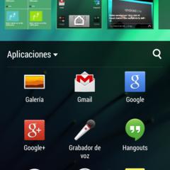 Foto 5 de 16 de la galería htc-desire-816-software en Xataka Android