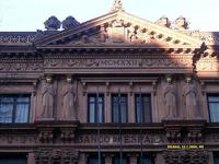 El Banco de España sigue amenazando a cajas de ahorros pero sin actuar