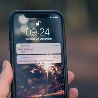 Apple cambia sus políticas y ahora permitirá el envío de publicidad en las notificaciones de iPhone y iPad