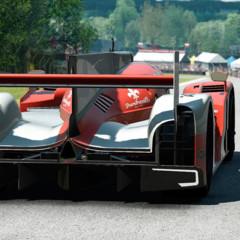 Foto 10 de 49 de la galería project-cars-nuevas-imagenes-2013 en Vida Extra