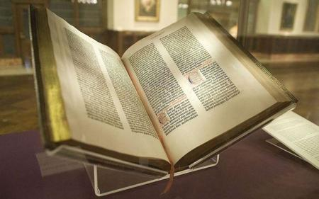 1024px-gutenberg_bible,_lenox_copy,_new_york_public_library,_2009._pic_01.jpg
