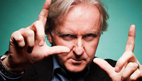 Especial James Cameron en Blog de Cine