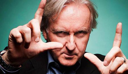 Especial James Cameron en Blog de Cine