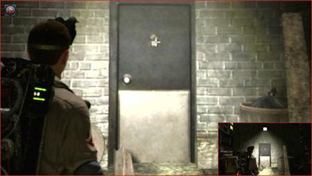 puerta_ps3.jpg